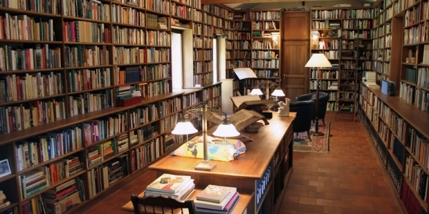 Pandemiden dolayı eğitimde artan kütüphane ihtiyacı
